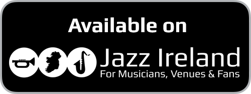 available jazz ireland