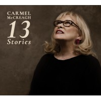 13 Stories CD