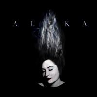Aleka - EP