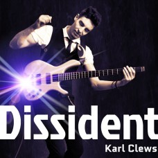 Dissident Bandcamp