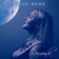 Blue Moon CD