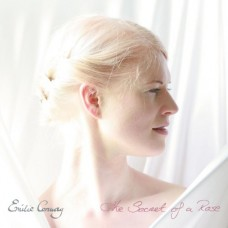 The Secret of a Rose CD