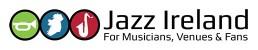 Jazz Ireland