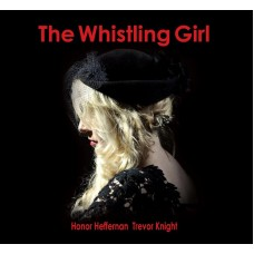 The Whistling Girl