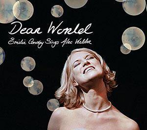 Emilie Conway - Dear World