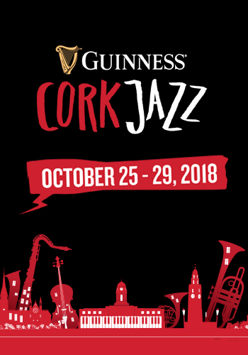cork jazz website banner 350 x 500