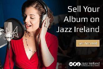 sell album jazz ireland