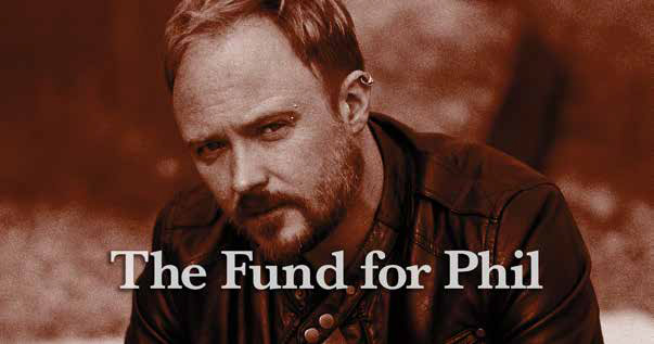 The Fund for Phil