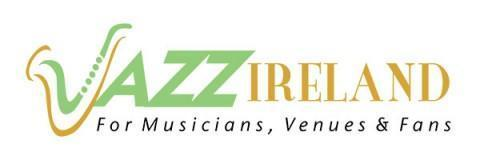 what is jazz ireland
