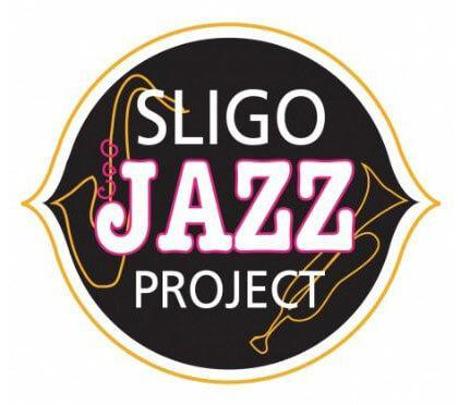 sligo jazz project