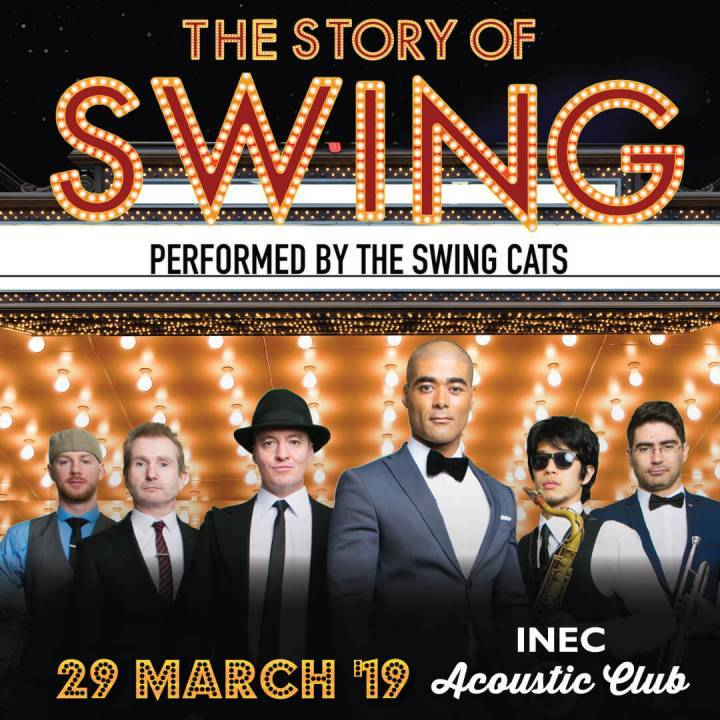 The Story of Swing