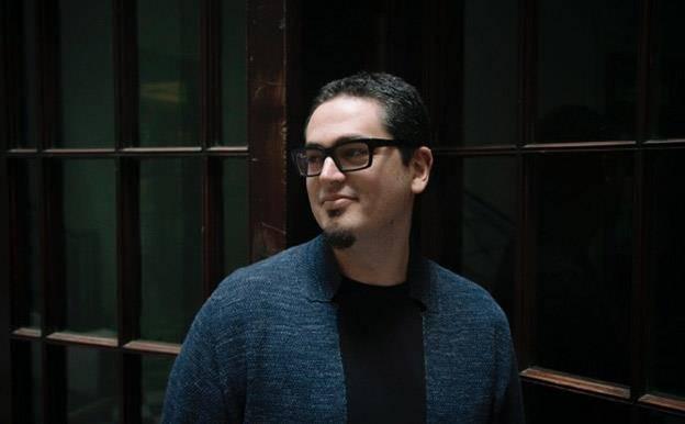 Francesco Turrisi – Northern Migrations – Album Launch