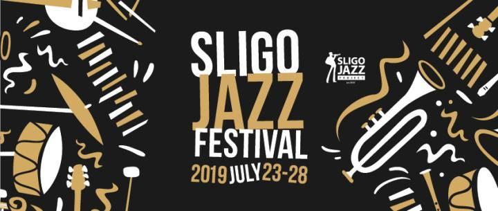Sligo Jazz Festival 2019