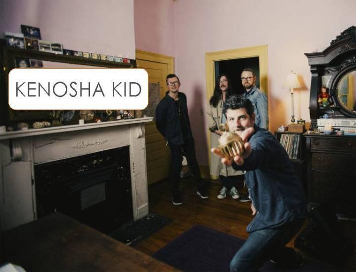 Kenosha Kid