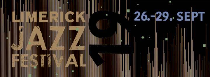 Limerick Jazz Festival 2019