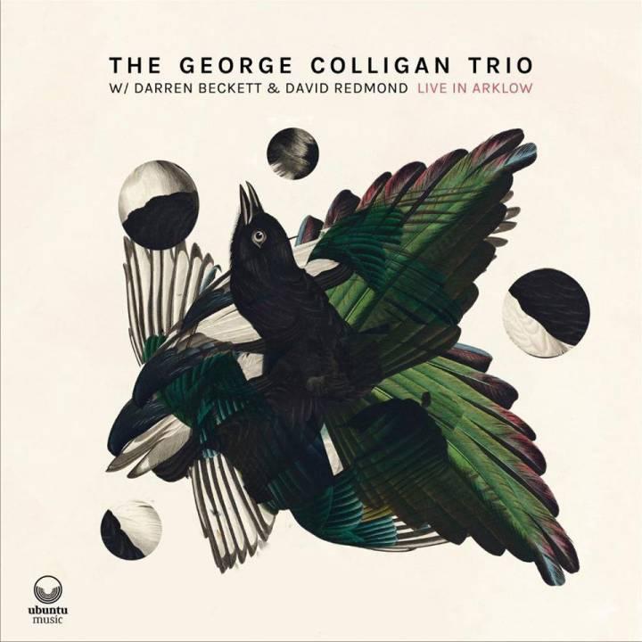 George Colligan Trio