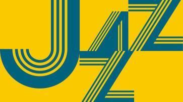 Brilliant Corners Jazz Festival