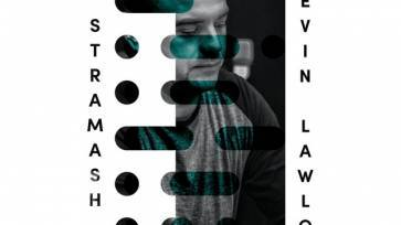 'Stramash' - Kevin Lawlor Album Launch