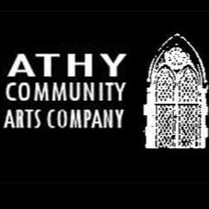 Athy Arts Centre