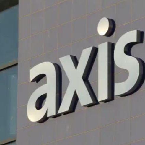 AXIS Arts Centre