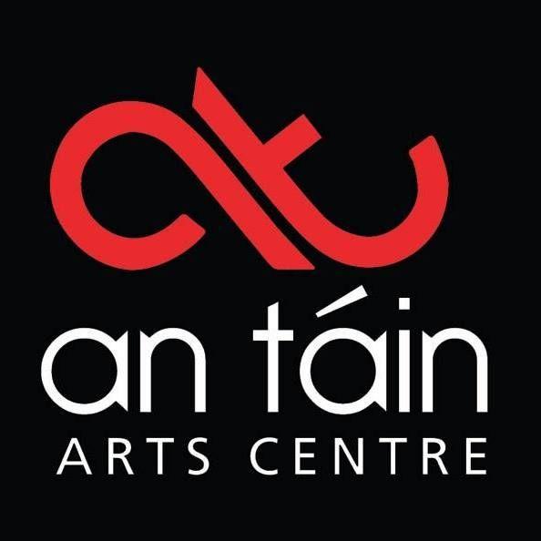 An Táin Arts Centre