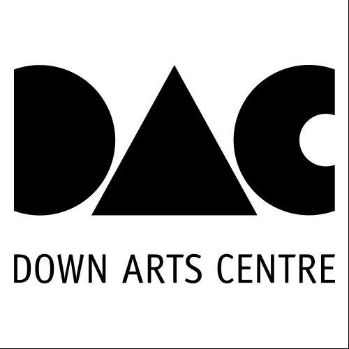 Down Arts Centre