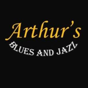 Arthur's Blues'n'Jazz Club