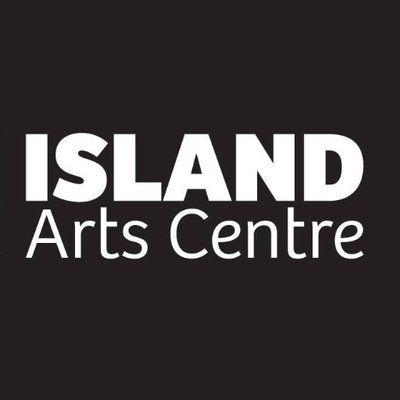 Island Arts Centre
