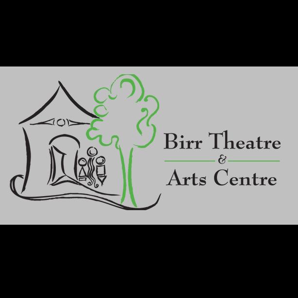 Birr Theatre & Arts Centre