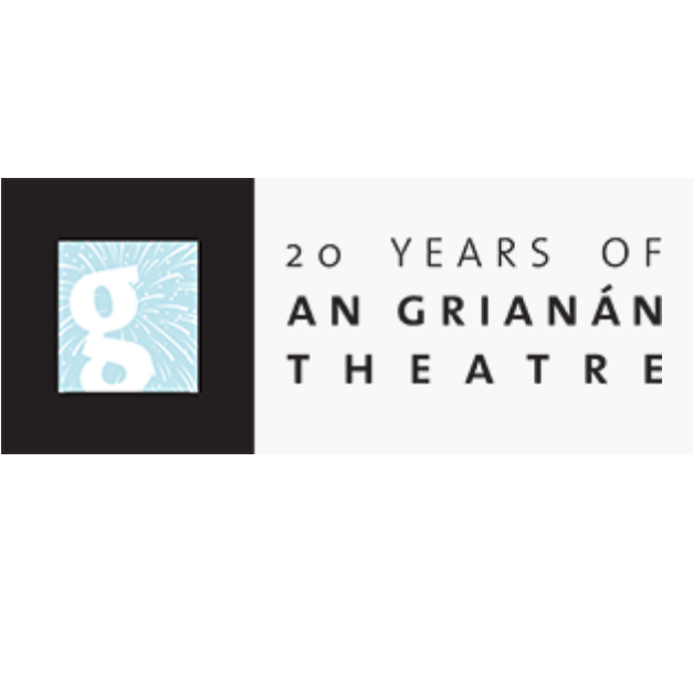 An Grianan Theatre