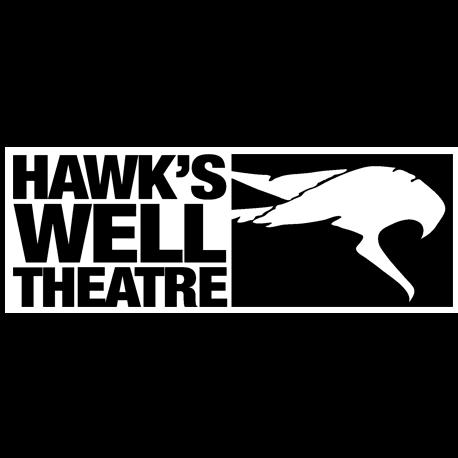 Hawk's Well Theatre